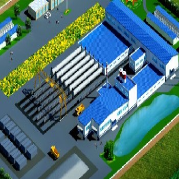 加气混凝土砌块设备厂家