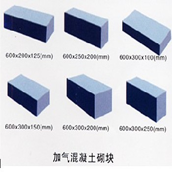 环保砖的生产要求