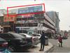 晋城广场前街女人街楼顶大牌广告位招租