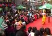 昆山太仓小丑折气球及魔术表演较低价