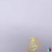 龙华民治松花大厦商务名片英文翻译及排版做货哪家强