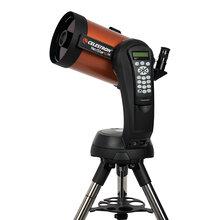 杭州代理專賣美國星特朗天文望遠鏡NexStar6SE圖片