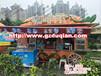 南京公园售卖车,景区售卖亭,步行街售货车,?#30340;?#21806;货亭
