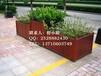 公园花箱,花池,房地产花盆,道路花架,隔离花箱