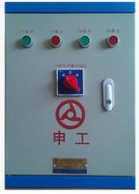消防风机控制箱-风机控制箱-风机控制箱控制参数