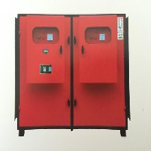 供应静电油烟净化器