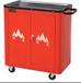 宝鸡工具柜工具柜厂家直供款式多价位低质量有保证