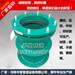 洛阳新安防水套管/新安柔性防水套管/新安刚性防水套管优质厂家华慧供应