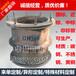 通风套管淄博刚性防水套管厂家供应刚性防水套管
