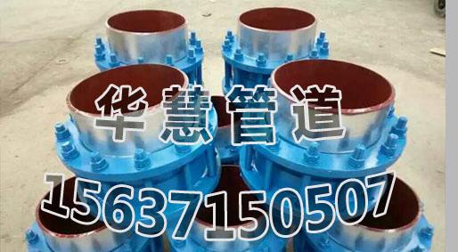 葫芦岛直埋型补偿器厂家供应万向球形补偿器选择一手货源放心