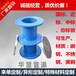 福州刚性防水套管厂家-福州制造有限公司欢迎来厂