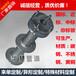 福州防水套管厂家-福州集团有限公司欢迎使用方