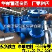 泰安防水套管_泰安柔性防水套管_泰安不銹鋼防水套管加工廠