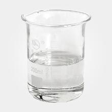 武汉γ-丁内酯GBLγ-丁内酯供应价格96-48-0图片