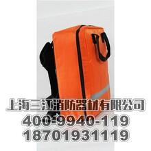 上海地震应急包图片