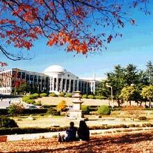 韩国留学费用、生活费用及奖学金