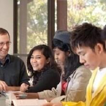 澳大利亚留学:十大优势让你感受硕士留学的独特