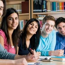 高中生留学澳洲为什么要读预科?