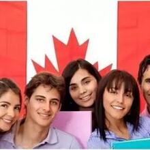 加拿大留学移民直通车之曼省高中生可申请返还60%学费