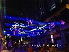張掖戶外造型燈廠家直銷,LED戶外造型燈