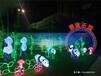 美嘉源燈飾春節街道裝飾燈,漳州節日裝飾燈廠家直銷