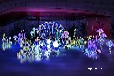 福州節日裝飾燈廠家直銷,春節街道裝飾燈
