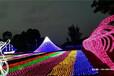 定西美嘉源燈飾燈光節造型燈,燈展燈會造型燈