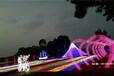 美嘉源燈飾燈光節圖片,廣元美嘉源燈飾燈光節造型燈