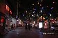 香港精美Led街道燈售后保障,街道裝飾燈