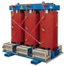 SCR自耦变压器,上海自耦干式变压器回收图片