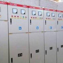 上海整流配电开关柜回收估价/行业领先水平图片