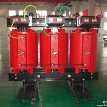 上海市-油式变压器回收,上海回收箱式变压器,上海干式变压器回收,旧变压器价格按吨位计算?#35745;? onerror=