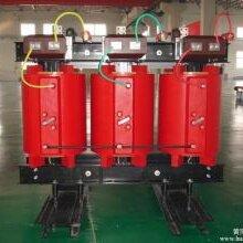 上海市-油式变压器回收,上海回收箱式变压器,上海干式变压器回收,旧变压器价格按?#27835;?#35745;算图片