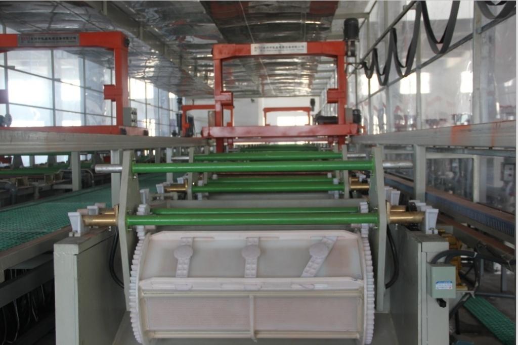 上海电镀设备回收价格上海电镀设备拆除上海电镀设备回收公司