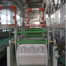 上海電鍍設備回收價格上海電鍍設備拆除上海電鍍設備回收公司圖片