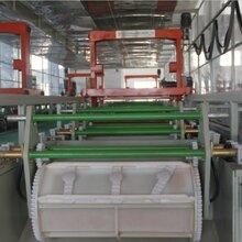 上海电镀设备回收价格上海电镀设备拆除上海电镀设备回收公司图片