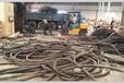 蚌埠固鎮縣回收廢舊電纜_樣式優雅