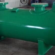 吳江蒸發式冷凝器回收,管式冷凝器收購,醫藥廠冷凝器回收廠家,化工廠冷凝器回收價格圖片