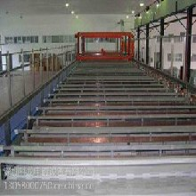 宁波电镀厂设备回收,电镀整厂生产线设备回收,高价回收电镀厂设备图片