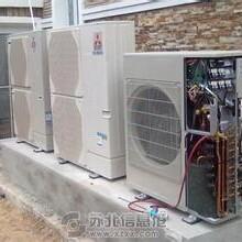 收购空调公司,三菱旧空调回收价格,二手空调维修,旧空调免费拆装,上海各区空调回收图片