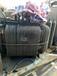 汕尾有載調壓電力變壓器回收性能可靠