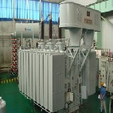 昆山变压器回收公司/长期回收变压器配套设施+江苏电改淘汰变压器回收?#35745;? onerror=