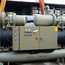 上海中央空調回收,辦公樓中央空調拆除回收二手中央空調回收公司廢舊中央空調回收價格圖片