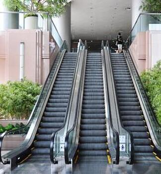 自動扶梯回收,上海自動扶梯回收公司