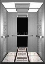 二手电梯回收,上海旧电梯回?#23637;?#21496;图片