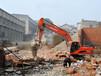 杭州鋼結構廠房拆除,鋼結構噴涂翻新,鋼結構車間搭建