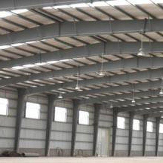 常州苏州拆除公司,承接钢结车间构仓库拆除,钢结构厂房回收