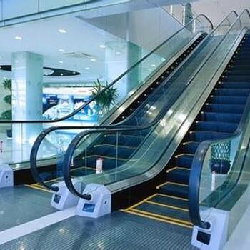 上海回收富士达电梯价