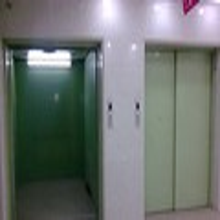 上海回收巨人电梯价格长宁二手电梯回收公司+负责拆除/例如:客梯,货梯,自动扶梯图片