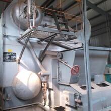 奉贤锅炉回收交易平台,专业回收拆除二手锅炉,上海导热油锅炉回收价格图片